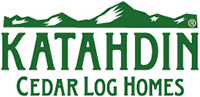 promo_log_katahdin_logo_200x97
