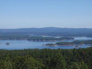 lake-ouachita-300x225-2