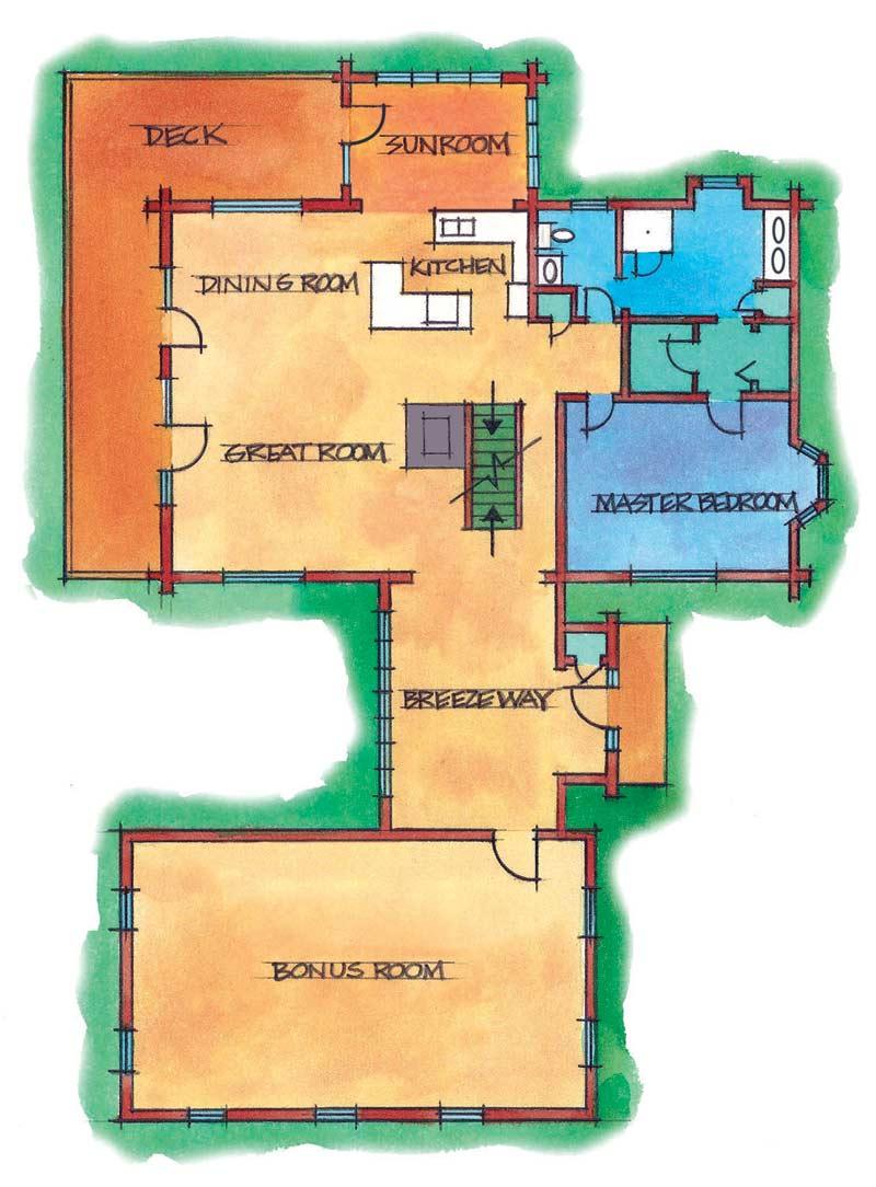 mendon_floorplan_3