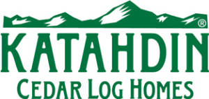 Katahdin_logo_web