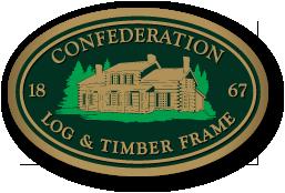 1867 Confederation Logo