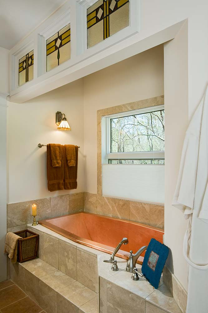 north-carolina-timber-home-bathroom-2