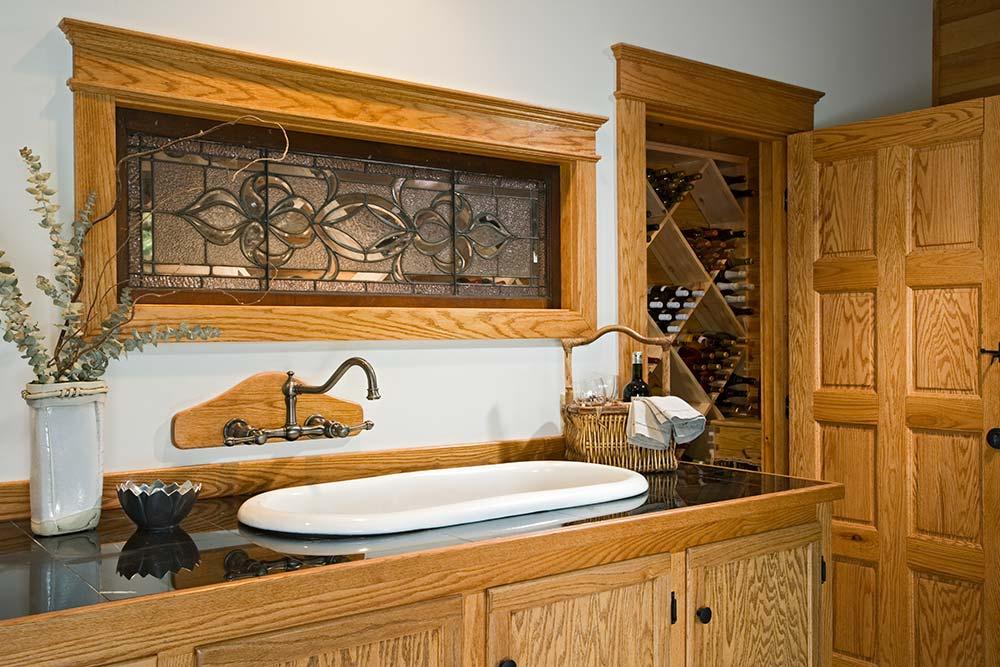 north-carolina-timber-home-bathroom-3