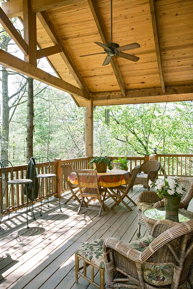 north-carolina-timber-home-deck