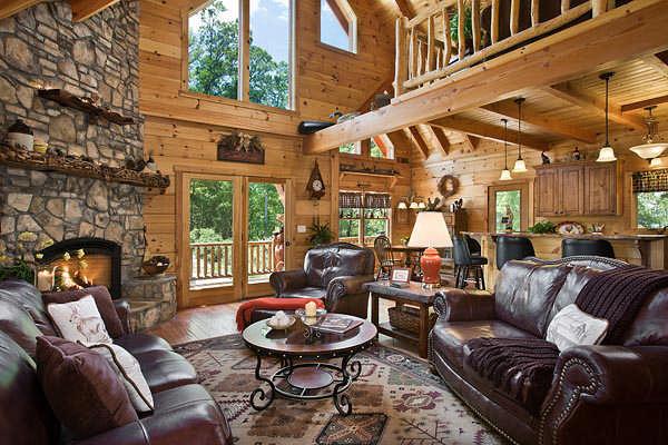 Rlivingroom Ranch Home With Master Suite Floor Plans on double master suite house plans, master bedroom ranch house floor plans, small 2 story house floor plans,