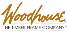 woodhouse-logo