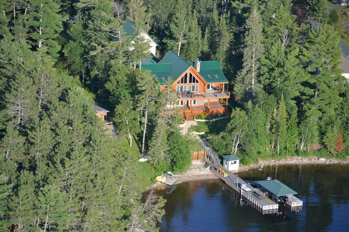 cottage-aerial-view