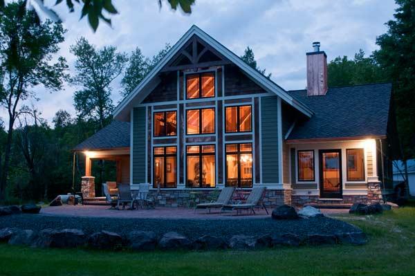 custom-timber-frames_beielfuss-house