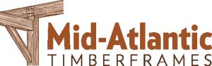 MTF_Logo_4C