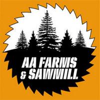 aa-farms-logo