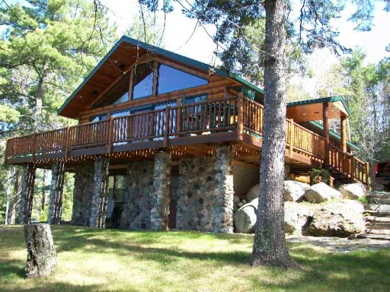 farm-lake-cabin-exterior