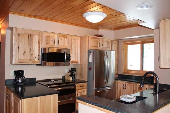 farm-lake-cabin-kitchen