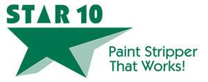 star-10-logo