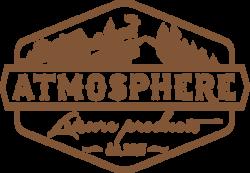 atmosphere_logo