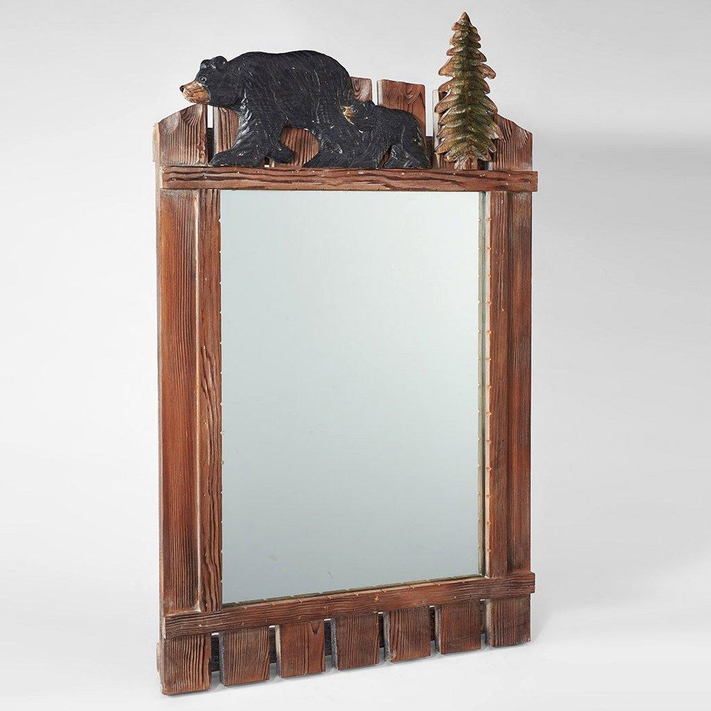 atmosphere-leisure-black-bear-mirror