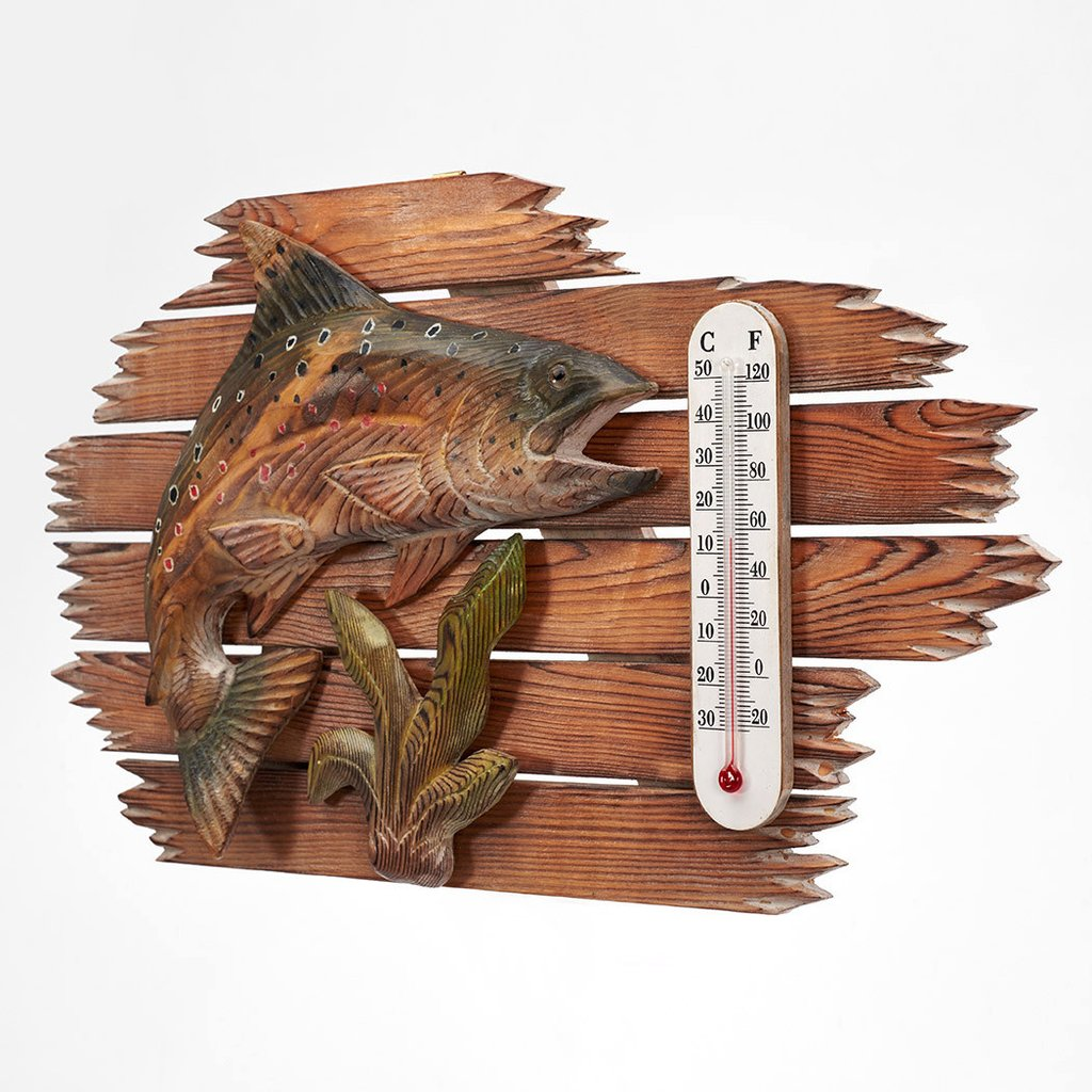 atmosphere-leisure-fish-thermometer