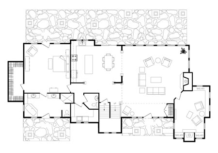Edgewood Home Plans likewise 1200 Sq Ft House Plans On A Slab Foundation moreover Stone Log Glass House Plans furthermore 33 Wedgewood Drive carteret nj 07008 L76490 in addition Bass Lake Cabin Plan. on edgewood house plan