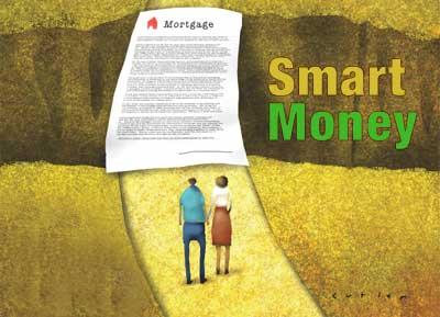 smart-money-2