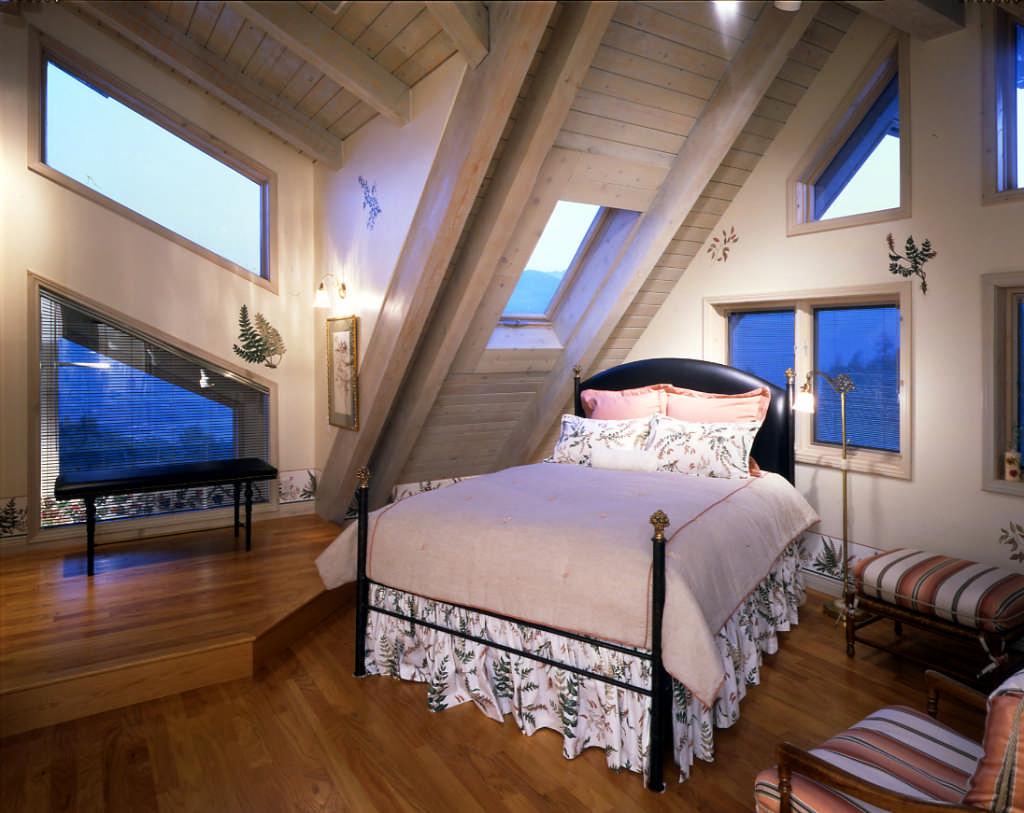 bedroom_RMLH