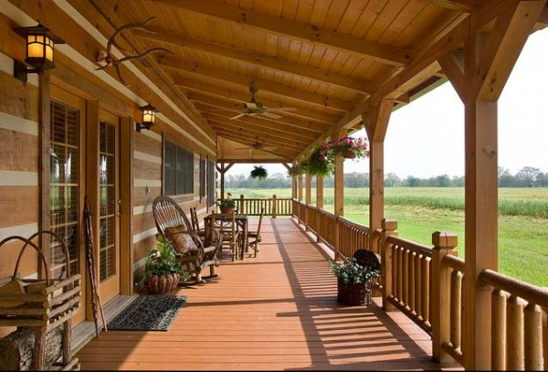 hunting-cabin-porch-600x407-2