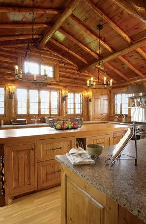 Cost-Cutting Kitchen Tips | 22 Budget-Saving Ideas