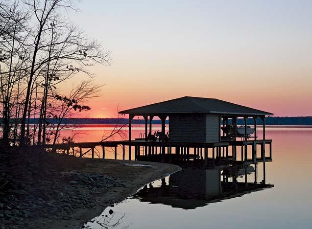 lake-anna-sunset-11