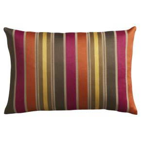 striped-accent-pillow