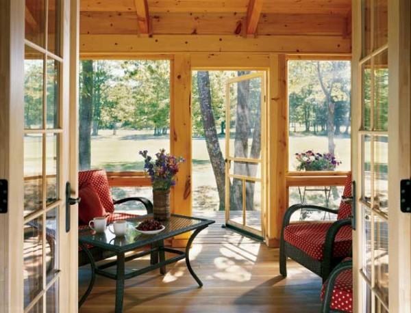 seiler_log_home_porch-600x458-2
