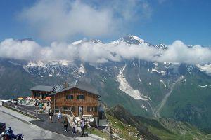 56697_mountain_lodge-2