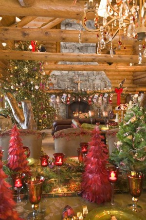 holiday_log_home_fp_l-300x451-2
