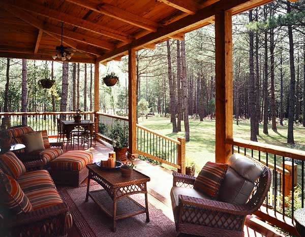 tennessee_log_porch-2