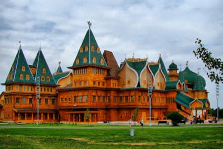 russian-logs-great-wooden-palace