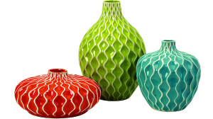 25016_3_set_of_3_agatha_ceramic_vases