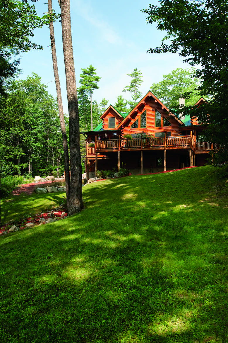 katahdin_log_home_naples__020
