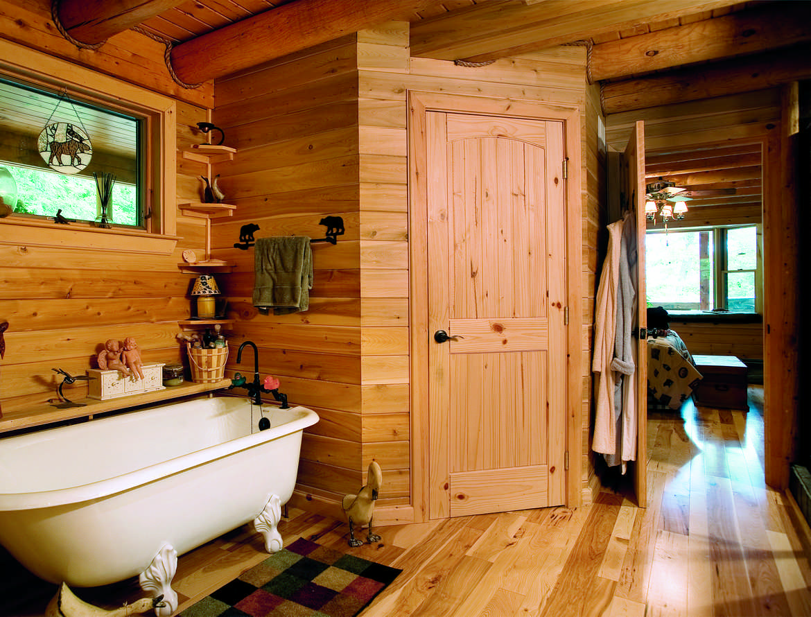 katahdin_log_home_naples__051