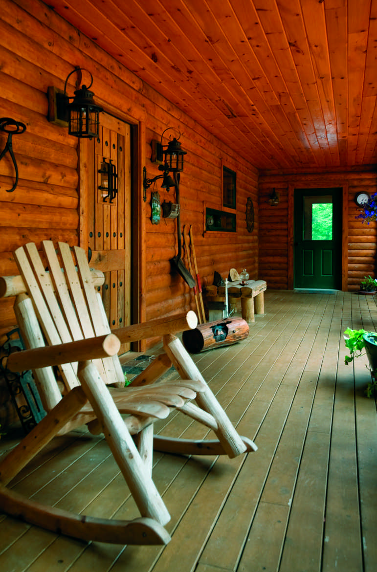 katahdin_log_home_naples__067