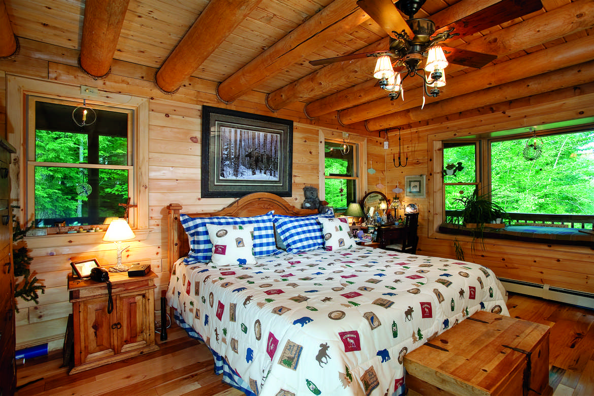 katahdin_log_home_naples__076