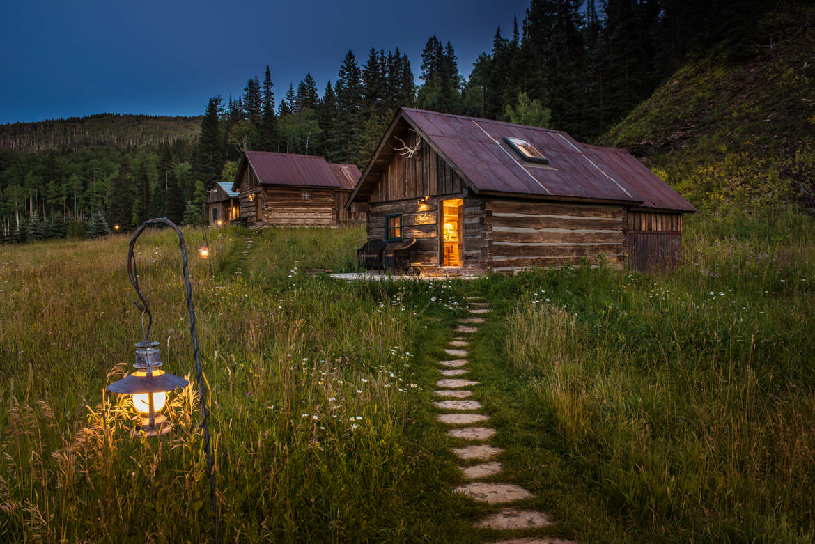 Wonderful image of glamping the one activity of camping with some of the with #A96E22 color and 1170x781 pixels