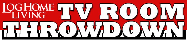 tv-room-throwdown-title