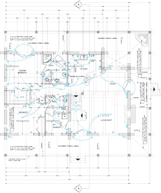 blueprint-mockup-noblue