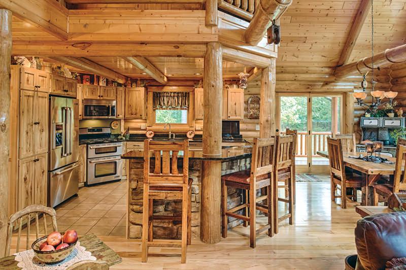Completed-Wood-Flooring-Kitchen-Interior-Stratton-3