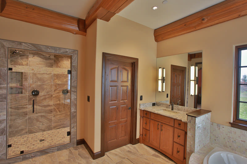 SLT_Home2_Bathroom_A