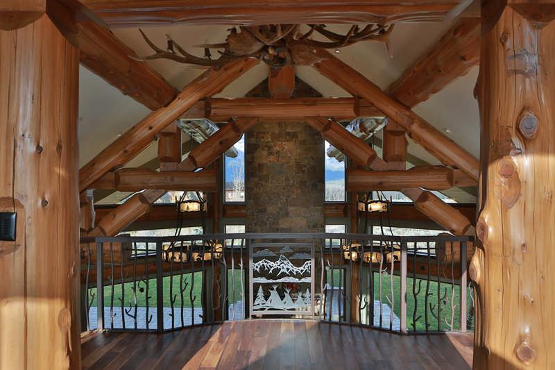 SLT_Home2_Interior_B