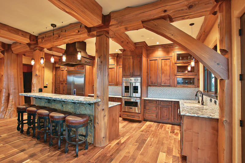 SLT_Home2_Kitchen_A