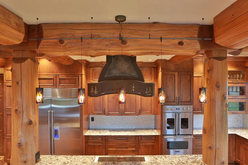 SLT_Home2_Kitchen_B