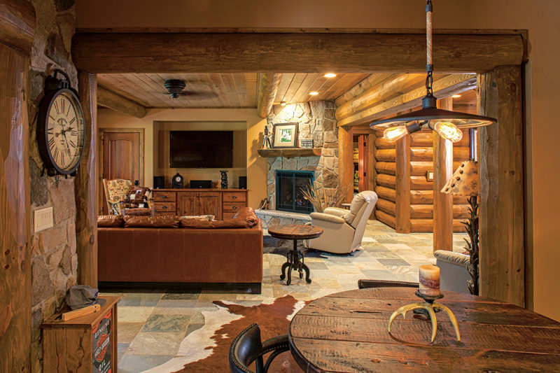 basementgr---Wisconsin-Log-Homes-&-KCJ-Studios