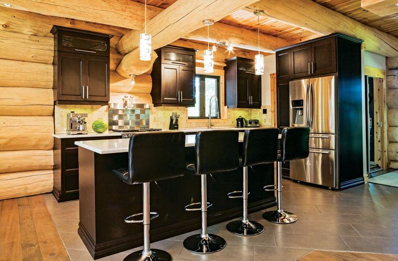 pmh3635lh-Kitchen