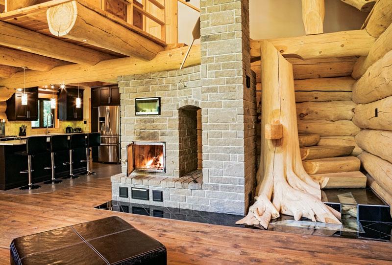 pmh3635oh-Fireplace