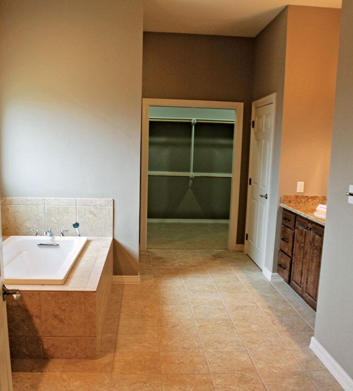 Cody-Bathroom
