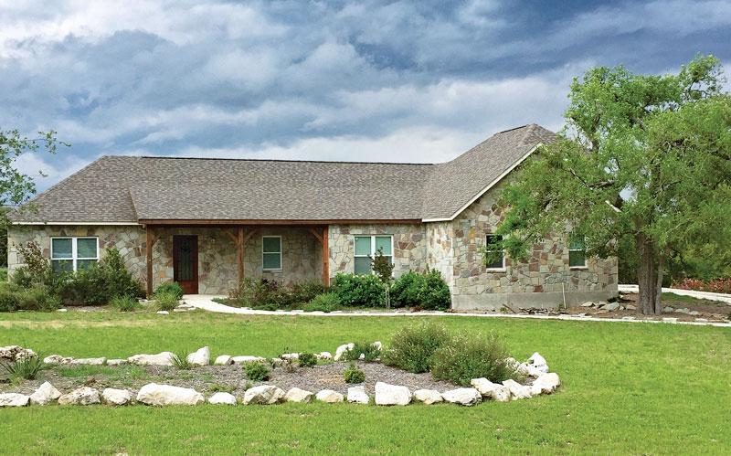 Cody's-house